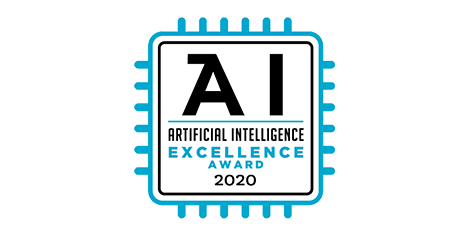 ai-excellence