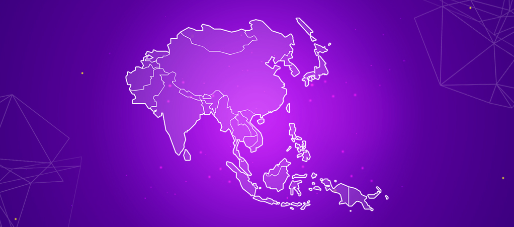 apac-expansion-website-localization