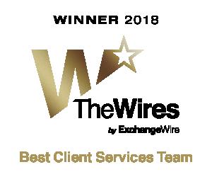 best-client-services-team-winner@2x (1)