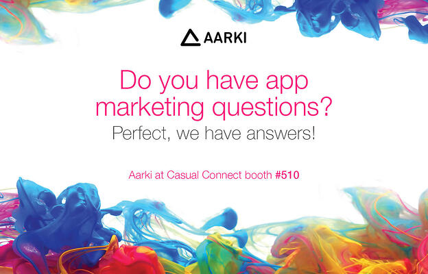 Aarki_Casual_Connect