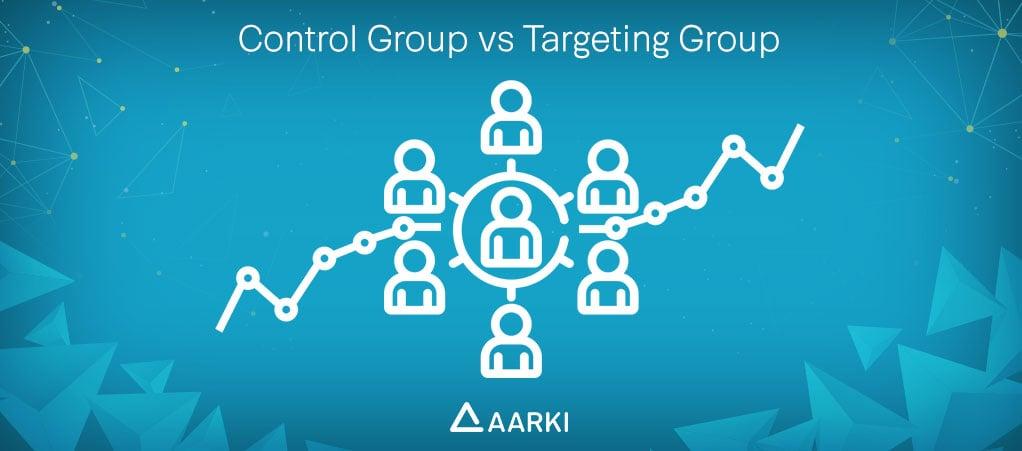 controlgroups-1 (2)