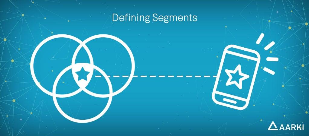 defining-segments-4