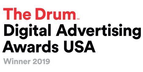 drum-awards