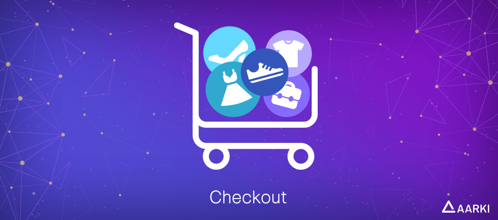 growyourshoppingapp