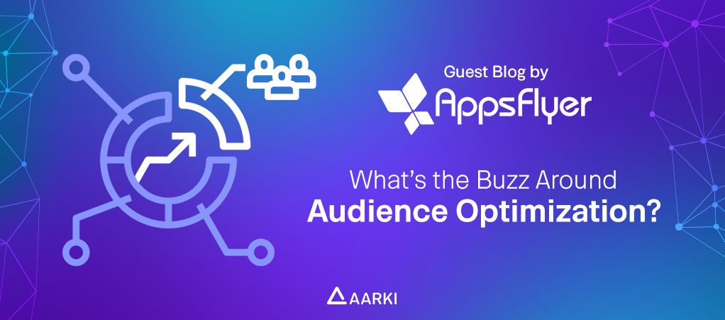 guestblog-appsflyer-2