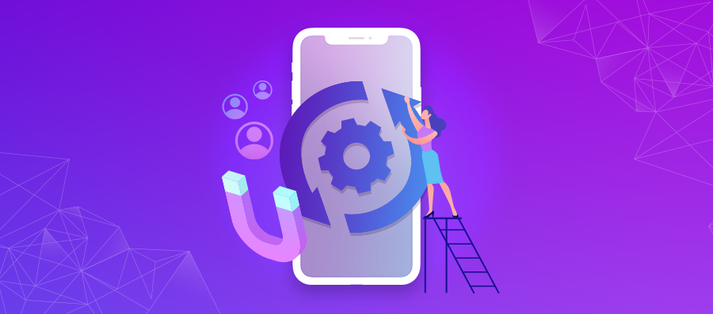 Mobile Programmatic