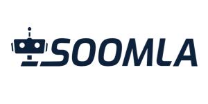 Soomla
