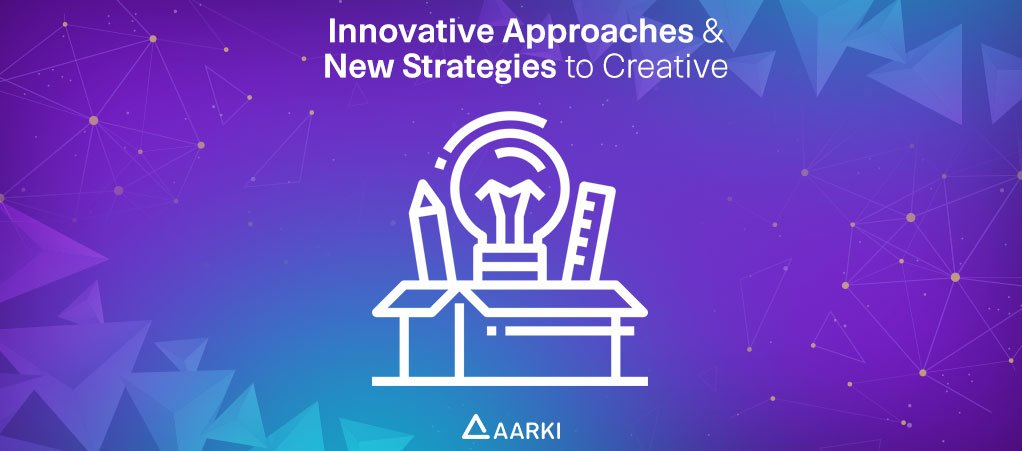 innovativeapproaches-newstrategies