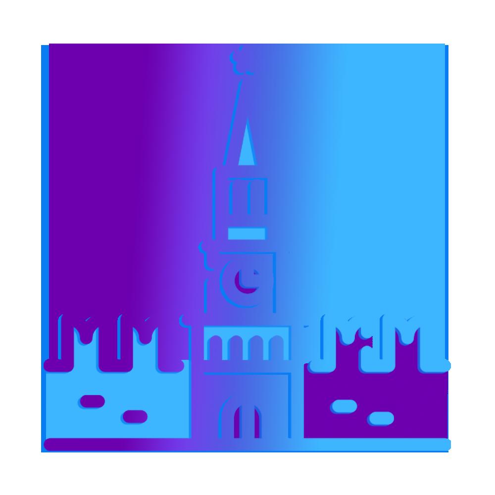 kremlin moscow-1