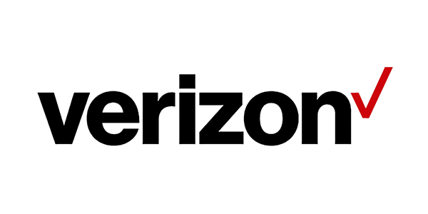 verizon-logo_300x150-2x