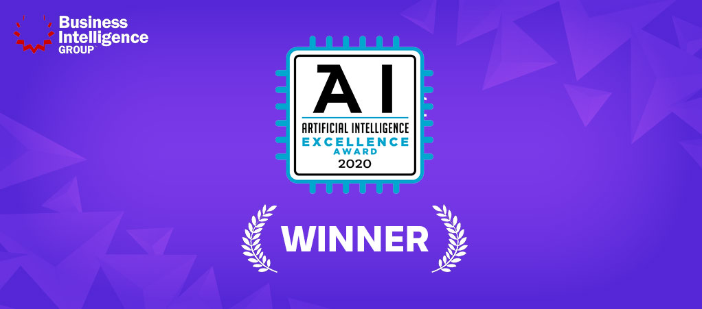 winner-AIexcellence-BusinessInt_Aarki