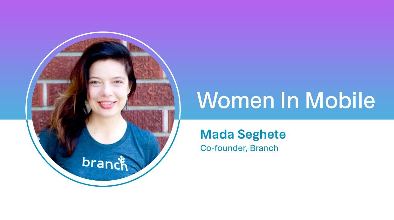 women-in-mobile-MadaSeghete