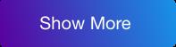 show more button