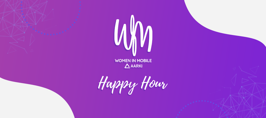 Women-In-Mobile-Event-Recap