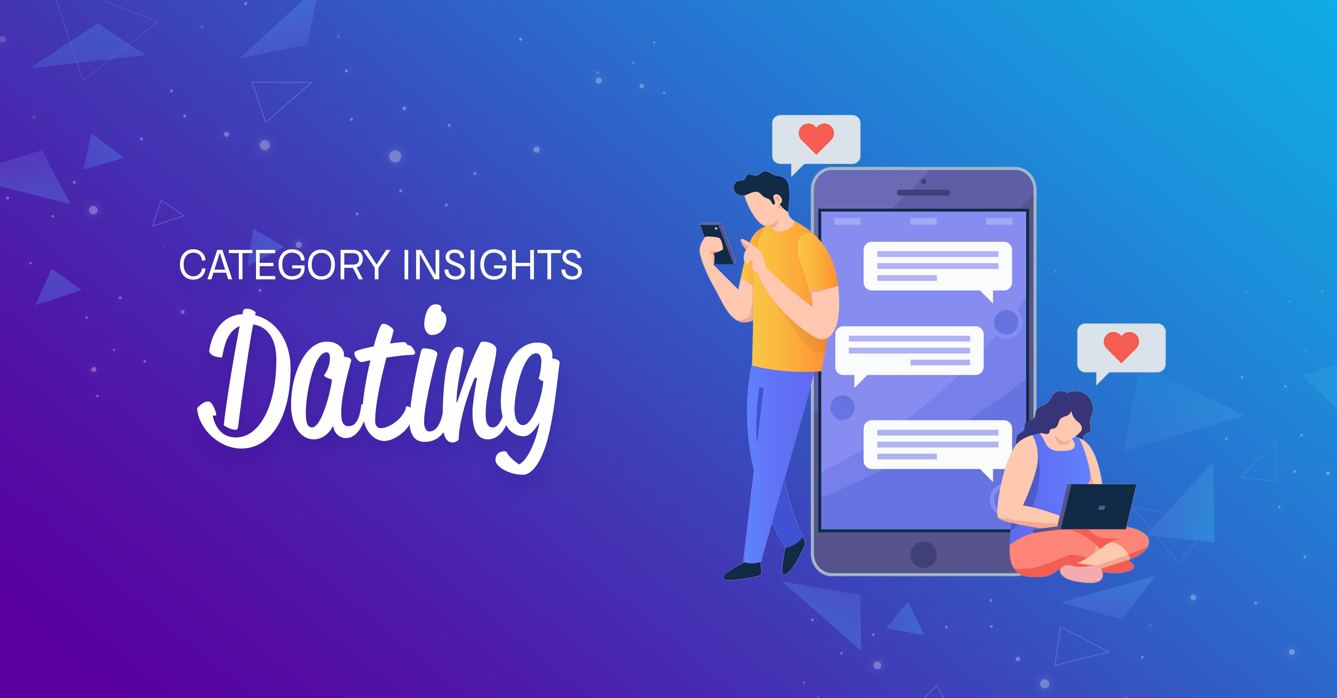 Dating-Insights_Li (1)