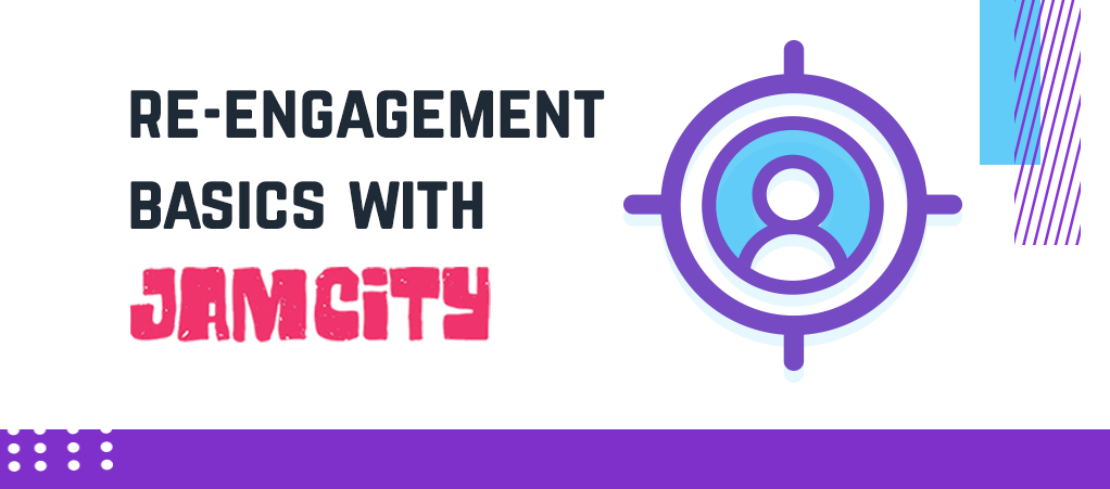 Jam City Aarki Programmatic Connect Digital