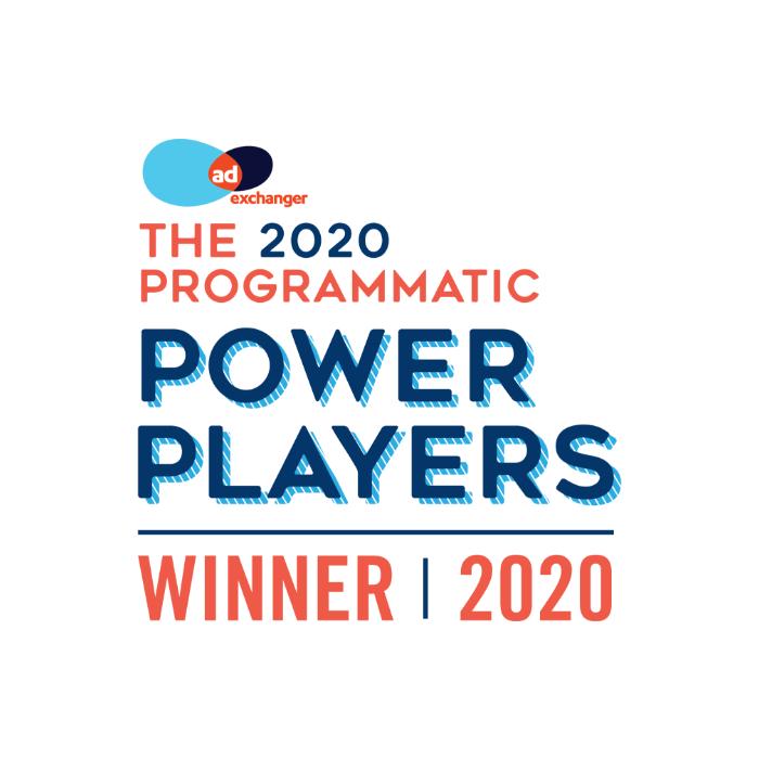Aarki Power Players Winner