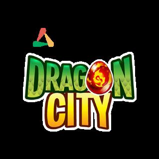 Social point dragon City app
