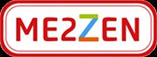 Me2zen-logo