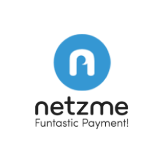 Netzme Funtastic Payment