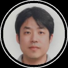 Wonseok Chung