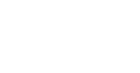 mobilityware-logo_white