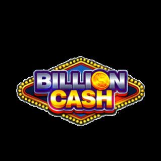 Triwin Billion Cash Casino