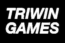 Triwin_Logo