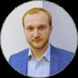 Vladimir-Veraxen_circle