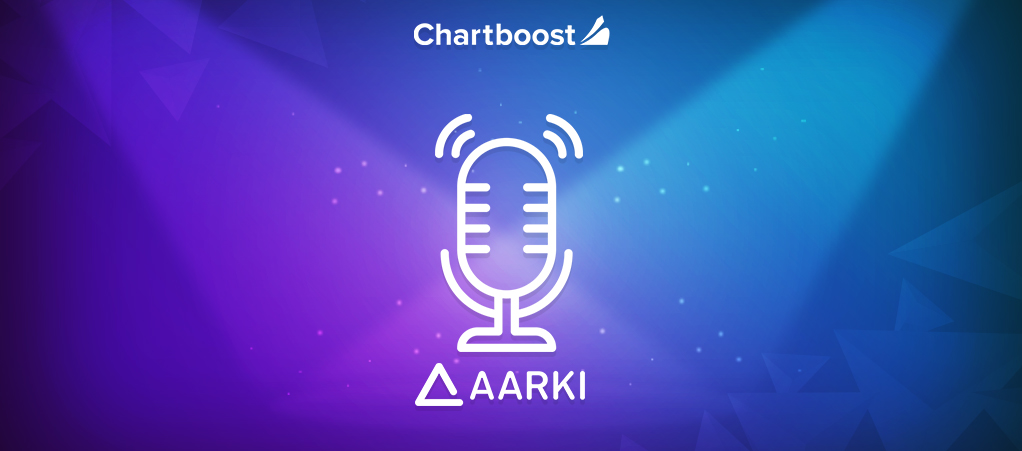 Chartboost_Interview_Aarki