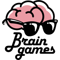 mad_brain_games-removebg-preview