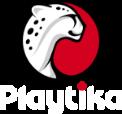 playtika-logo-white-1