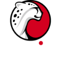 playtika-logo-white